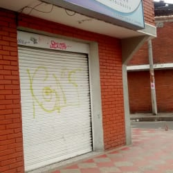 Clinident Clinica Odontologica en Bogotá