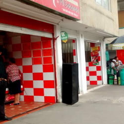 Comercializadora Mi Estancia en Bogotá