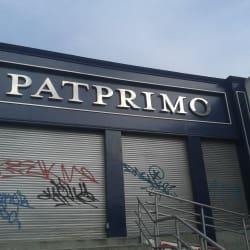 Patprimo en Bogotá