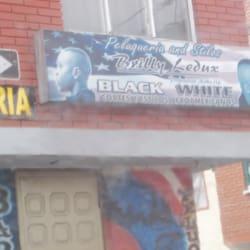 Peluquería And Stilos Brilly Ledux  en Bogotá