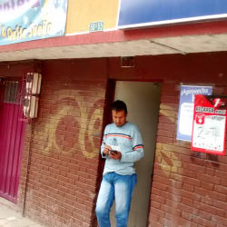 Accesorios y Variedades VJ en Bogotá