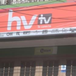 Hv Tv Te Conecta Carrera 29 en Bogotá