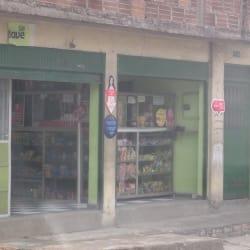 Internet y Cabinas Carrera 18Q en Bogotá