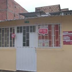 Internet y Cabinas Carrera 17A en Bogotá