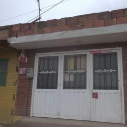 Internet y Cabinas Calle 13 en Bogotá