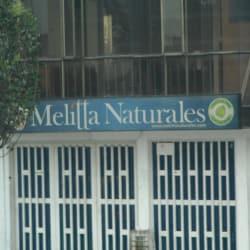 Melitta Naturales en Bogotá
