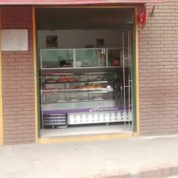 Carnes Matias Carrera 68D  en Bogotá