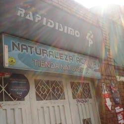Naturaleza Activa  en Bogotá