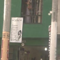 Stilos Karol en Bogotá
