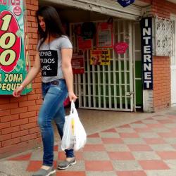 La Zona Peque en Bogotá