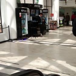Smartfone Express Service en Bogotá