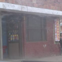 Minutos Recargas Carrera 68I en Bogotá