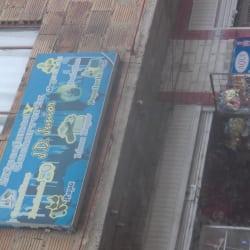 Miscelanea Cacharreria Calle 65 en Bogotá