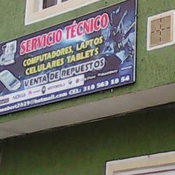 Servicio Tecnico  en Bogotá