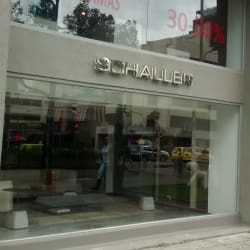Schaller Design & Technology  en Bogotá