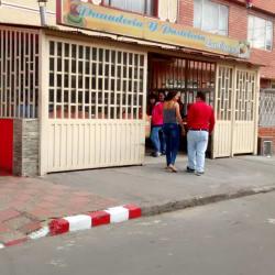 Panadería y Pastelería la Carol  en Bogotá