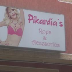 Pikardia's Ropa & Accesorios en Bogotá