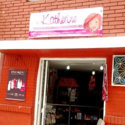 Distribuidora De Productos De Belleza Katherine en Bogotá