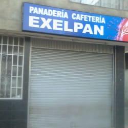 Excel Pan en Bogotá
