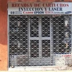 Recarga De Cartuchos Inyeccion Y Lasser en Bogotá