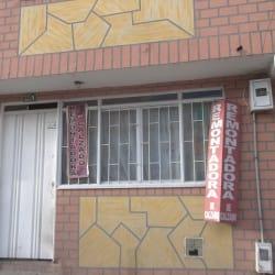 Remontadora de Calzado Calle 59 en Bogotá