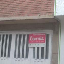 Punto De Venta Eternit en Bogotá