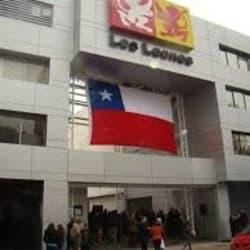 Ip Los Leones en Santiago