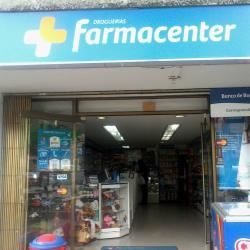 Drogeria Farmacenter 76 en Bogotá