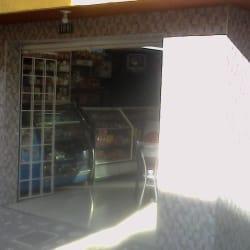 Tienda En La 79G en Bogotá
