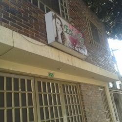 Estil Far Unisex en Bogotá