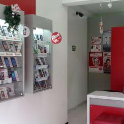 Claror Distribuidor Klik Movil en Bogotá