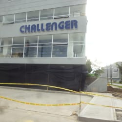 Challenger S.A.S  en Bogotá