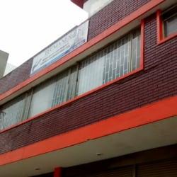 Tecmani SAS en Bogotá