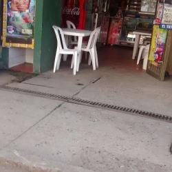 Tienda de Barrio Carrera 54A en Bogotá