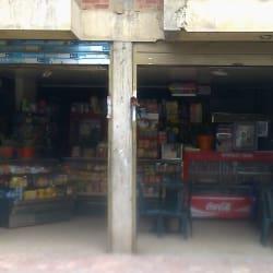 Supertienda En La 136 en Bogotá