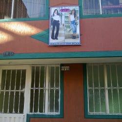 T&T Jeans Distribuidor en Bogotá