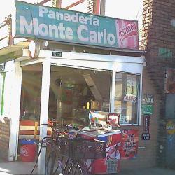 Panadería Monte Carlo en Bogotá