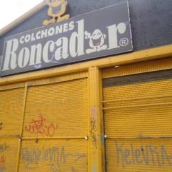 Colchones Roncador # 2 en Bogotá