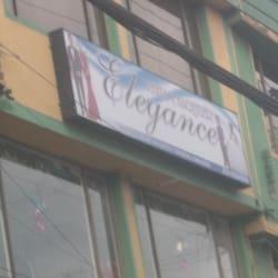 Aquiler De Vestidos Elegance en Bogotá