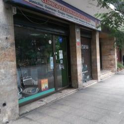 Clínica Veterinaría Vet´s Care en Santiago