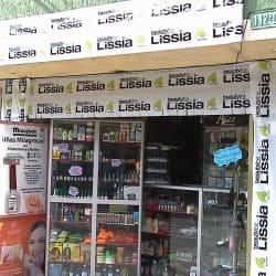 Distribuidora De Belleza En La Clalle18  en Bogotá