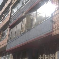 Uniformes Arreglos en General en Bogotá