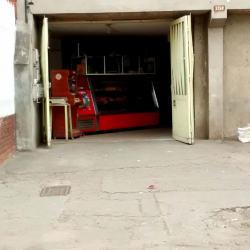 Carnicería El Acuario  en Bogotá