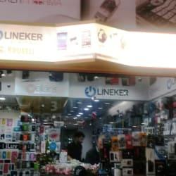 Lineker - Providencia en Santiago