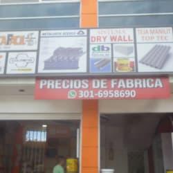 Placa Facil en Bogotá