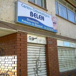 Centro Odontologico Belén en Bogotá