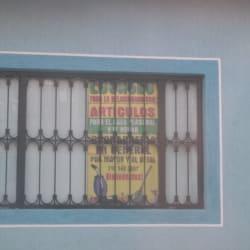 Eduaseo en Bogotá