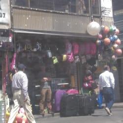 Remate Cacharreria  y Variedades en Bogotá