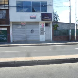 Studio Latin Dance en Bogotá