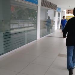 Corpbanca Colina Campestre en Bogotá
